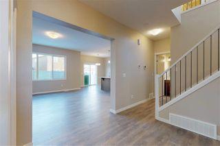 Photo 4: 810 EBBERS Crescent in Edmonton: Zone 02 House for sale : MLS®# E4137649