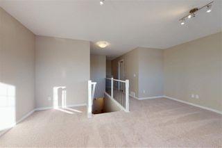 Photo 27: 810 EBBERS Crescent in Edmonton: Zone 02 House for sale : MLS®# E4137649