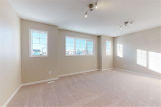 Photo 15: 810 EBBERS Crescent in Edmonton: Zone 02 House for sale : MLS®# E4137649