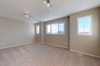 Photo 14: 810 EBBERS Crescent in Edmonton: Zone 02 House for sale : MLS®# E4137649