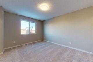 Photo 2: 810 EBBERS Crescent in Edmonton: Zone 02 House for sale : MLS®# E4137649