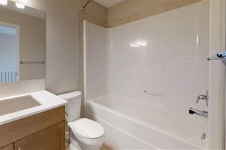 Photo 28: 810 EBBERS Crescent in Edmonton: Zone 02 House for sale : MLS®# E4137649