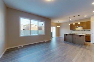 Photo 21: 810 EBBERS Crescent in Edmonton: Zone 02 House for sale : MLS®# E4137649