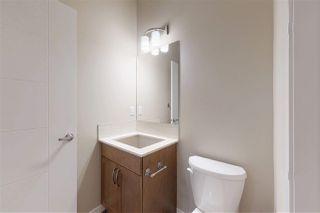 Photo 6: 810 EBBERS Crescent in Edmonton: Zone 02 House for sale : MLS®# E4137649