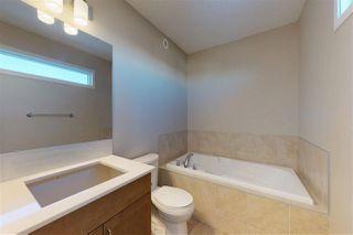 Photo 3: 810 EBBERS Crescent in Edmonton: Zone 02 House for sale : MLS®# E4137649