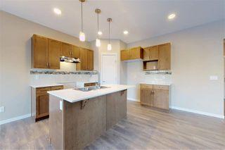 Photo 24: 810 EBBERS Crescent in Edmonton: Zone 02 House for sale : MLS®# E4137649
