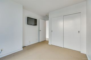 Photo 10: 2501 111 W GEORGIA Street in Vancouver: Downtown VW Condo for sale (Vancouver West)  : MLS®# R2327065