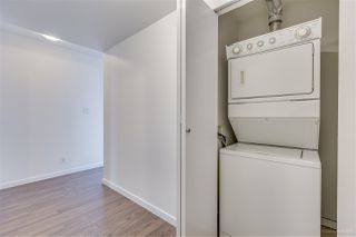 Photo 13: 2501 111 W GEORGIA Street in Vancouver: Downtown VW Condo for sale (Vancouver West)  : MLS®# R2327065