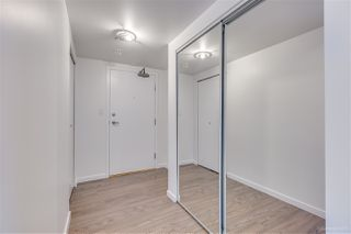 Photo 11: 2501 111 W GEORGIA Street in Vancouver: Downtown VW Condo for sale (Vancouver West)  : MLS®# R2327065