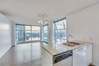 Photo 7: 2501 111 W GEORGIA Street in Vancouver: Downtown VW Condo for sale (Vancouver West)  : MLS®# R2327065