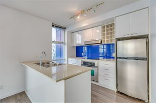 Photo 5: 2501 111 W GEORGIA Street in Vancouver: Downtown VW Condo for sale (Vancouver West)  : MLS®# R2327065