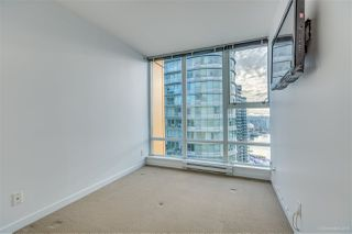 Photo 9: 2501 111 W GEORGIA Street in Vancouver: Downtown VW Condo for sale (Vancouver West)  : MLS®# R2327065