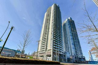 Main Photo: 2806 9981 WHALLEY Boulevard in Surrey: Whalley Condo for sale (North Surrey)  : MLS®# R2328838
