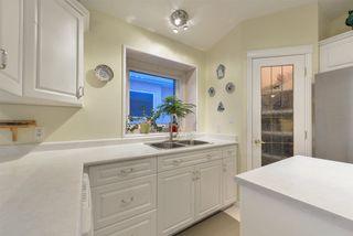 Photo 2: 16 WILLOW PARK Villa: Stony Plain House Half Duplex for sale : MLS®# E4139423