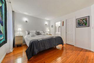 Photo 15: 16 WILLOW PARK Villa: Stony Plain House Half Duplex for sale : MLS®# E4139423