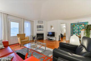 Photo 13: 16 WILLOW PARK Villa: Stony Plain House Half Duplex for sale : MLS®# E4139423