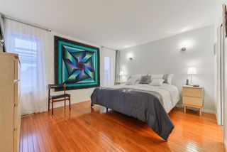 Photo 14: 16 WILLOW PARK Villa: Stony Plain House Half Duplex for sale : MLS®# E4139423