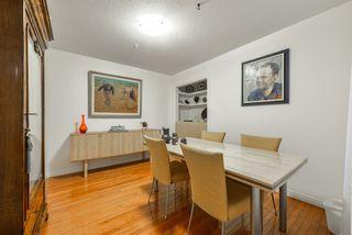 Photo 9: 16 WILLOW PARK Villa: Stony Plain House Half Duplex for sale : MLS®# E4139423