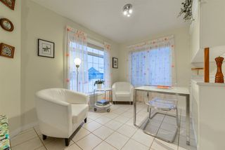 Photo 7: 16 WILLOW PARK Villa: Stony Plain House Half Duplex for sale : MLS®# E4139423