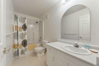 Photo 26: 16 WILLOW PARK Villa: Stony Plain House Half Duplex for sale : MLS®# E4139423