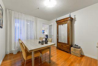 Photo 10: 16 WILLOW PARK Villa: Stony Plain House Half Duplex for sale : MLS®# E4139423