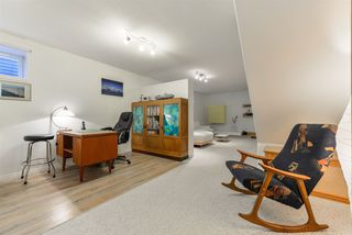 Photo 24: 16 WILLOW PARK Villa: Stony Plain House Half Duplex for sale : MLS®# E4139423