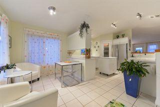 Photo 4: 16 WILLOW PARK Villa: Stony Plain House Half Duplex for sale : MLS®# E4139423