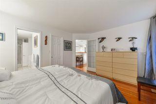 Photo 16: 16 WILLOW PARK Villa: Stony Plain House Half Duplex for sale : MLS®# E4139423