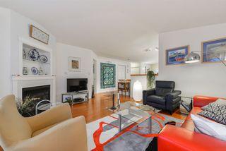 Photo 12: 16 WILLOW PARK Villa: Stony Plain House Half Duplex for sale : MLS®# E4139423