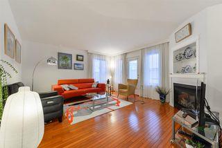 Photo 11: 16 WILLOW PARK Villa: Stony Plain House Half Duplex for sale : MLS®# E4139423
