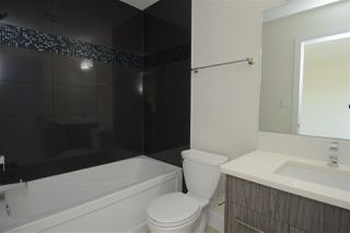 Photo 30: 14914 108 Avenue in Edmonton: Zone 21 Townhouse for sale : MLS®# E4139615