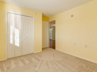 Photo 18: 420 5000 SOMERVALE Court SW in Calgary: Somerset Apartment for sale : MLS®# C4221237