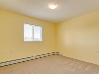 Photo 13: 420 5000 SOMERVALE Court SW in Calgary: Somerset Apartment for sale : MLS®# C4221237