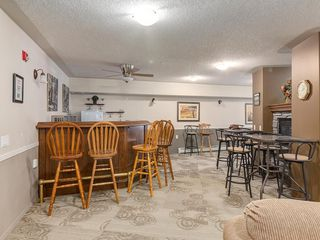 Photo 26: 420 5000 SOMERVALE Court SW in Calgary: Somerset Apartment for sale : MLS®# C4221237