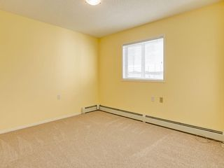 Photo 17: 420 5000 SOMERVALE Court SW in Calgary: Somerset Apartment for sale : MLS®# C4221237