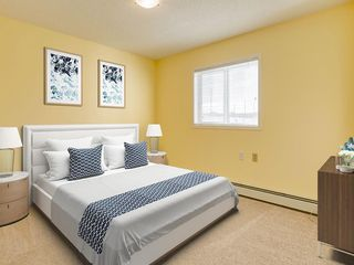 Photo 16: 420 5000 SOMERVALE Court SW in Calgary: Somerset Apartment for sale : MLS®# C4221237
