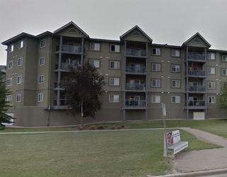 Photo 22: 413 279 SUDER GREENS Drive in Edmonton: Zone 58 Condo for sale : MLS®# E4140829