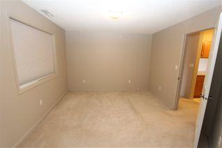 Photo 11: 413 279 SUDER GREENS Drive in Edmonton: Zone 58 Condo for sale : MLS®# E4140829