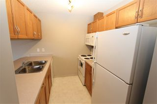 Photo 7: 413 279 SUDER GREENS Drive in Edmonton: Zone 58 Condo for sale : MLS®# E4140829