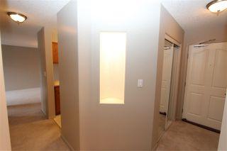 Photo 16: 413 279 SUDER GREENS Drive in Edmonton: Zone 58 Condo for sale : MLS®# E4140829