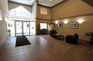Photo 10: 413 279 SUDER GREENS Drive in Edmonton: Zone 58 Condo for sale : MLS®# E4140829