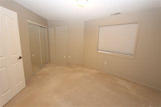 Photo 9: 413 279 SUDER GREENS Drive in Edmonton: Zone 58 Condo for sale : MLS®# E4140829