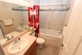 Photo 8: 413 279 SUDER GREENS Drive in Edmonton: Zone 58 Condo for sale : MLS®# E4140829