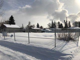 Photo 1: 3645 106 Avenue in Edmonton: Zone 23 Vacant Lot for sale : MLS®# E4141230