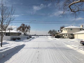 Photo 6: 3645 106 Avenue in Edmonton: Zone 23 Vacant Lot for sale : MLS®# E4141230