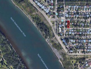 Photo 2: 3645 106 Avenue in Edmonton: Zone 23 Vacant Lot for sale : MLS®# E4141230