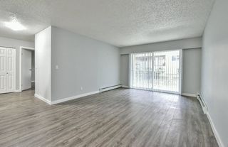 """Main Photo: 104 32870 GEORGE FERGUSON Way in Langley: Central Abbotsford Condo for sale in """"Abbotsford Place"""" (Abbotsford)  : MLS®# R2333122"""