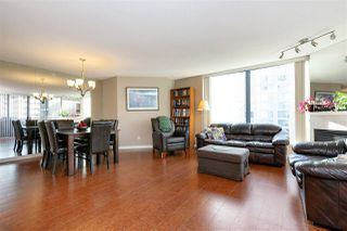 "Photo 4: 1306 719 PRINCESS Street in New Westminster: Uptown NW Condo for sale in ""STIRLING PLACE"" : MLS®# R2336086"