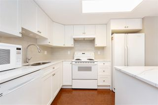 "Photo 8: 1306 719 PRINCESS Street in New Westminster: Uptown NW Condo for sale in ""STIRLING PLACE"" : MLS®# R2336086"