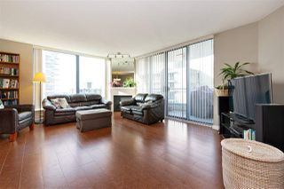 "Photo 2: 1306 719 PRINCESS Street in New Westminster: Uptown NW Condo for sale in ""STIRLING PLACE"" : MLS®# R2336086"
